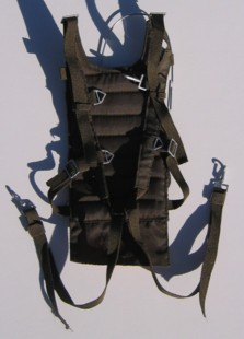 Title/Parachute_bag_and_harness_223.jpg
